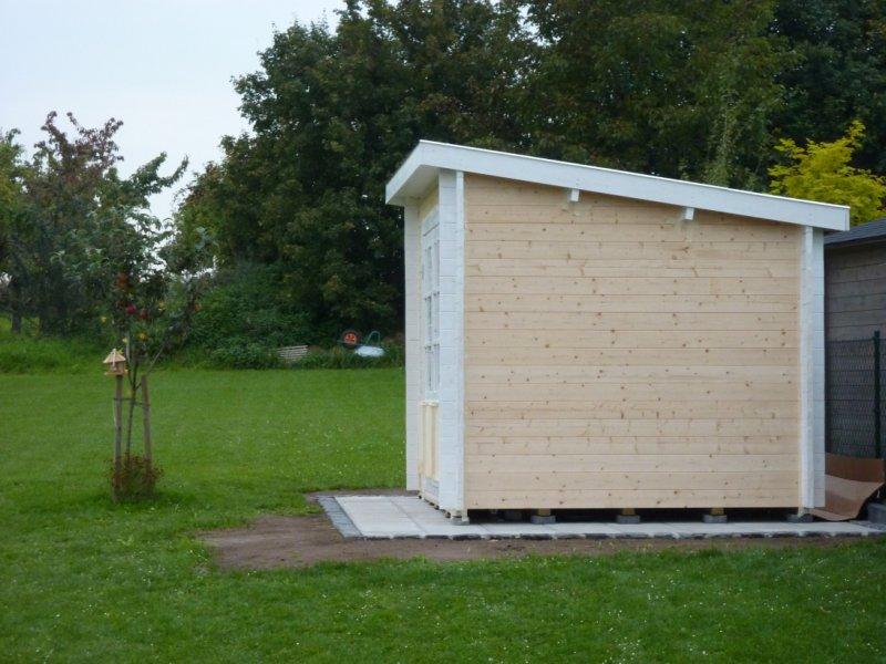 gartenhaus_002