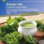 3196-Kraeutermix--Frankfurter--Gruene--Sosse
