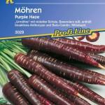3470-Moehre--Purple--Haze--F1---Saatband-